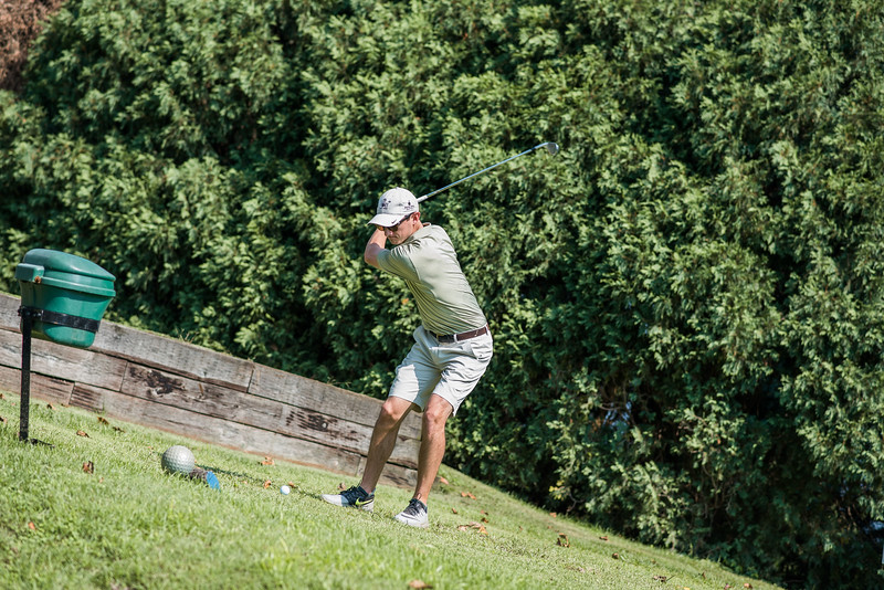 September 20, 2018 Insurance Program Golf Outing DSC_1209.jpg