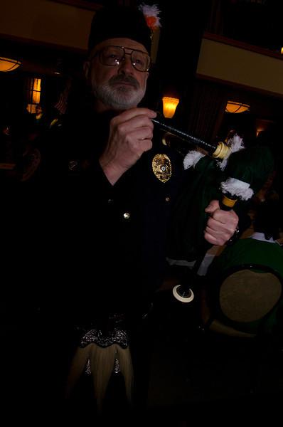2012 Camden County Emerald Society496.jpg