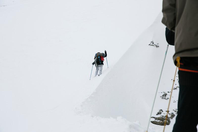 200124_Schneeschuhtour Engstligenalp_web-410.jpg
