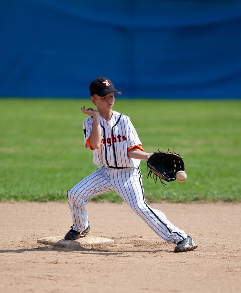 Knights Baseball 20110702-10-25 _MG_333214.jpg