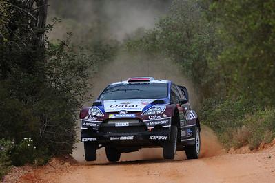 4_Rally Portugal Richard Balint
