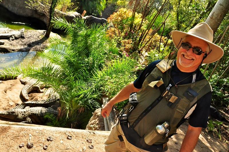 Wild Africa Trek - 113.jpg
