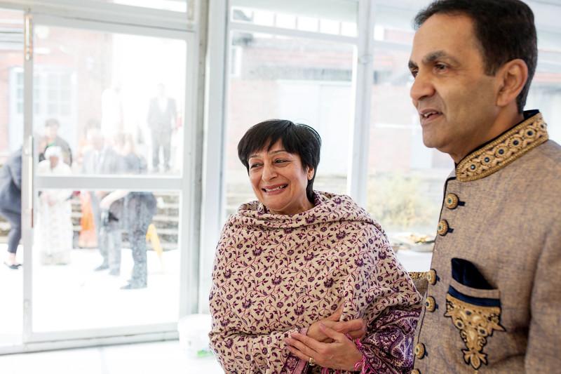 Rima & Anish (68).jpg
