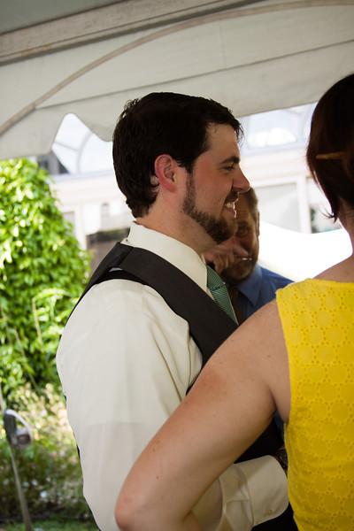 kindra-adam-wedding-715.jpg