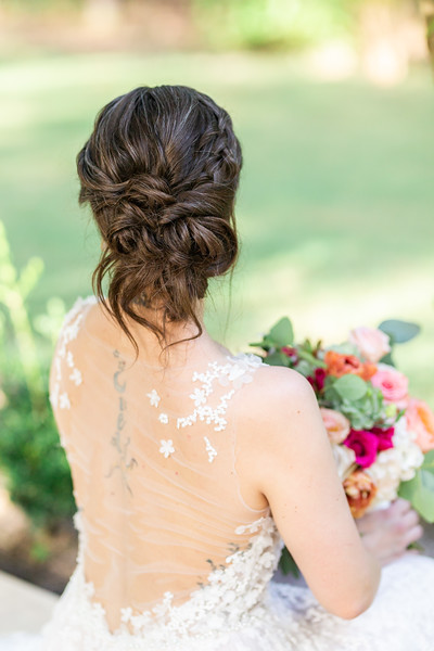 Daria_Ratliff_Photography_Styled_shoot_Perfect_Wedding_Guide_high_Res-202.jpg