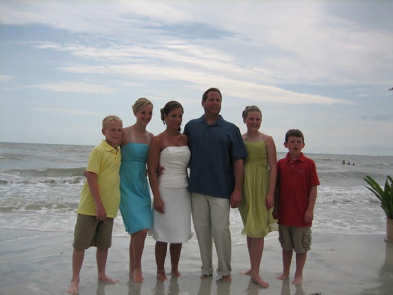 Florida-Mckenna 027.jpg