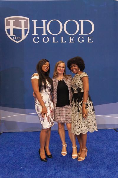2019 Graduate Reception-3595.jpg