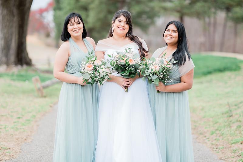© 2015-2020 Sarah Duke Photography_Herrera Wedding_-539.jpg