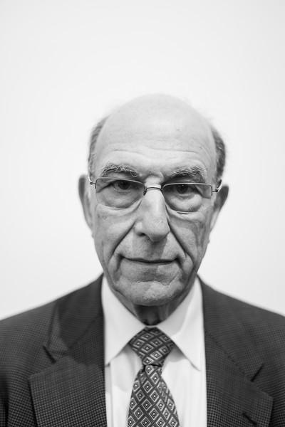 RichardRothstein-2.jpg
