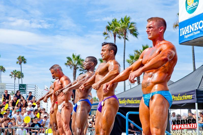 Venice Beach Fun-134.jpg