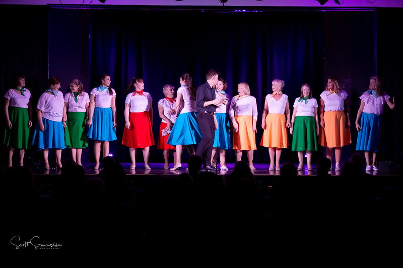 St_Annes_Musical_Productions_2019_133.jpg