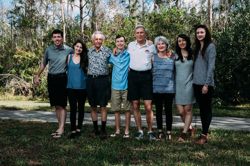 kathryn_kenney_family_0001.jpg