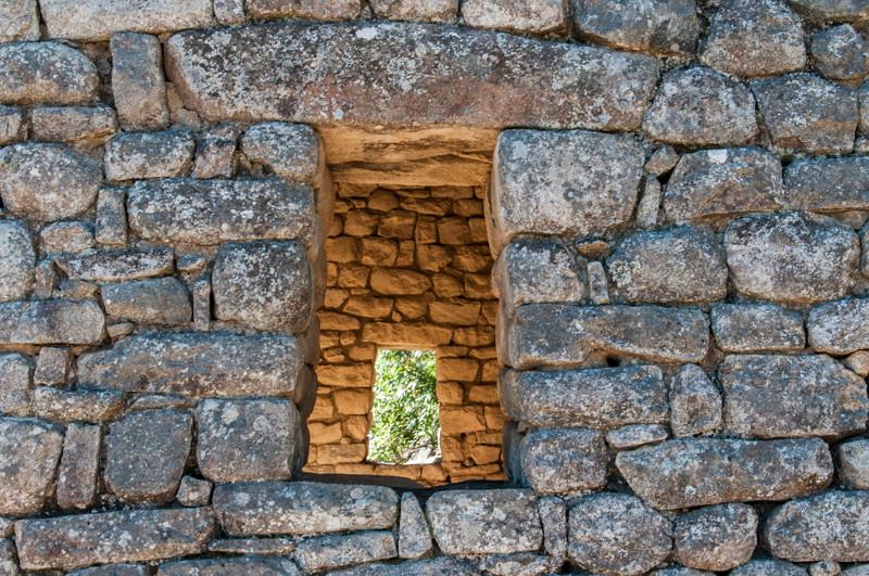 Machu Picchu (10).jpg