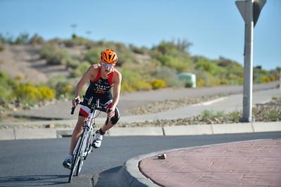 Cycling Split