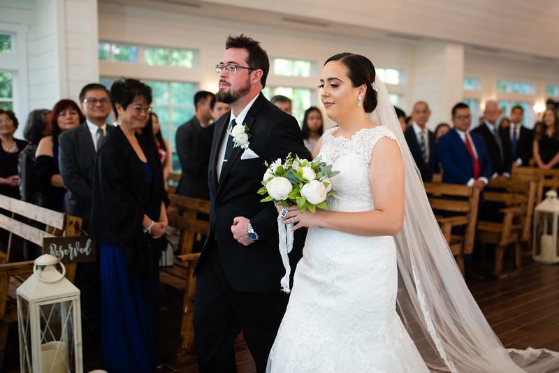 Kaitlin_and_Linden_Wedding_Ceremony-68.jpg