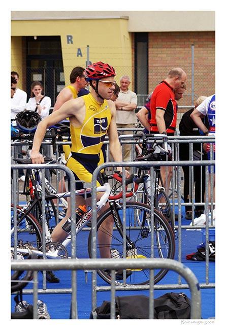 TTL-Triathlon-076.jpg