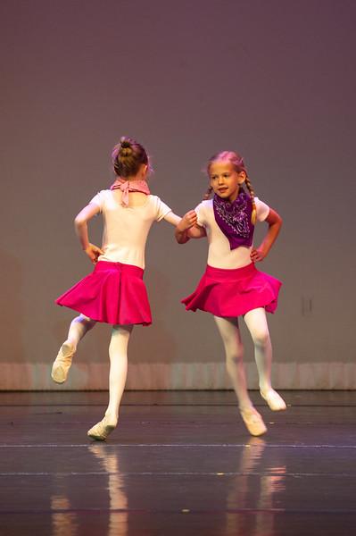 BalletETC-4819.jpg