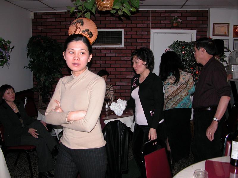 20051225_tranfml_xmas_235.jpg