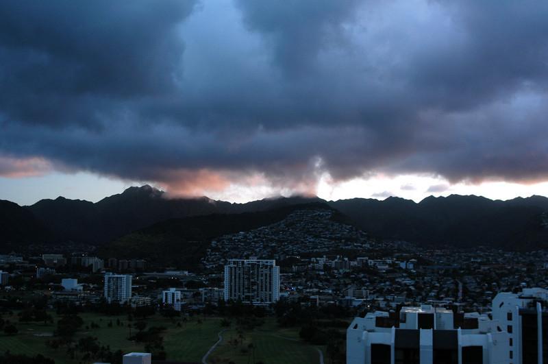 059- DSC_2197 Sunrise straight out window.jpg