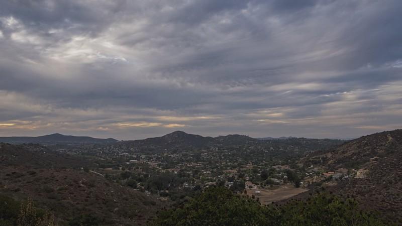 Sunrise-sunset-clouds