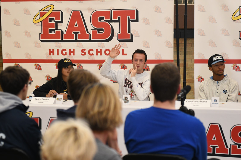 2019-02-06 EHS National Letter of Intent 072.jpg