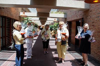 2013 Colorado Retreat | Retreat Volunteer Staff and Attendees