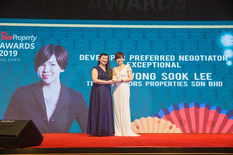 Star Propety Award Realty-555.jpg