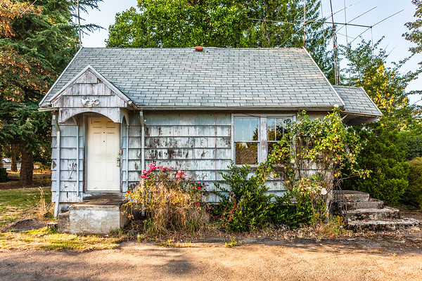 3026 SE 112th, Portland OR