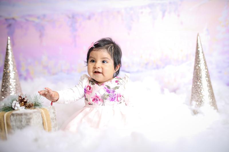 newport_babies_photography_holiday_photoshoot-6510.jpg
