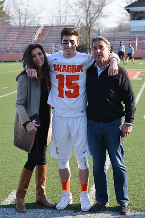 Chagrin LAX Senior Night 15