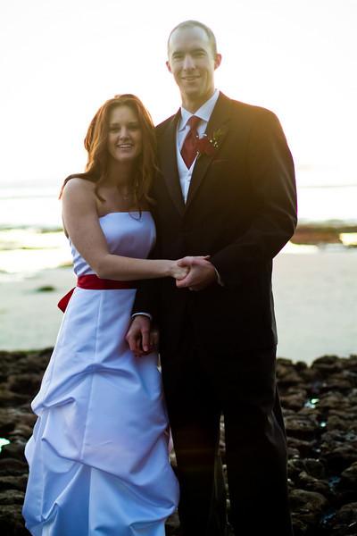 Tracy and Ian's Wedding-654.jpg