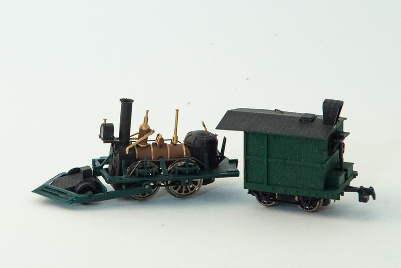 Train Collection-40.jpg