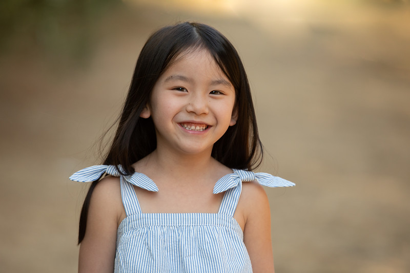 Nguyen Family-11.jpg