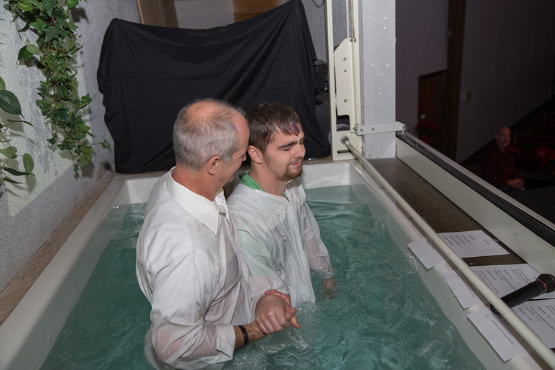 Baptism- 020_.jpg