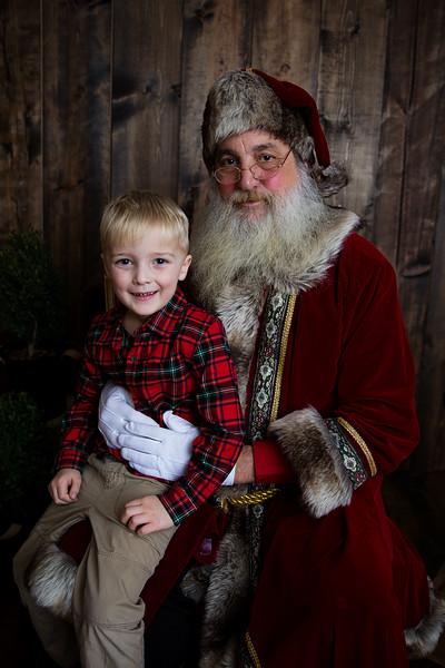 Santa-3335.jpg