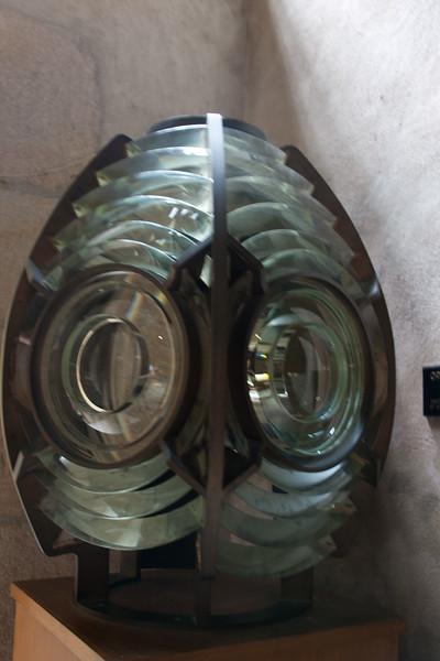 SD-20120719-0036_72dpi.jpg
