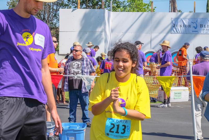 2015 Junior Blind Olympics-133.jpg