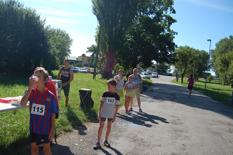 2 mile Kosice 8 kolo 01.08.2015 - 119.JPG