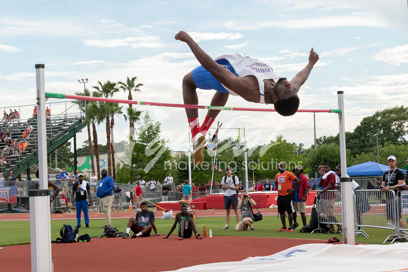 NAIA_Friday_Mens High Jump FINAL_cb_GMS2018-7220.jpg