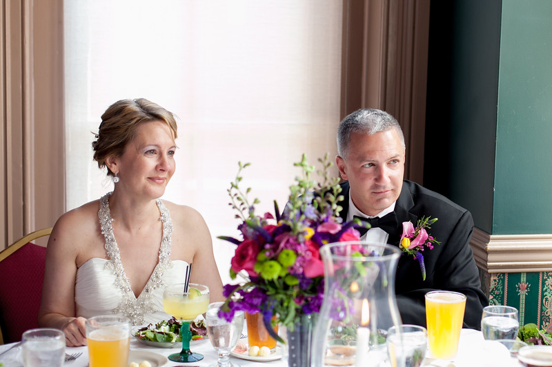 Ridolfi Wedding-9120.jpg