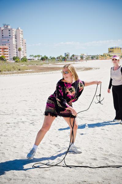 2013 Jodi's Fitness Edits-3-53.jpg