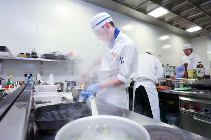 139   Knorr Student Chef of the Year 05 02 2019 WIT    Photos George Goulding WIT   .jpg