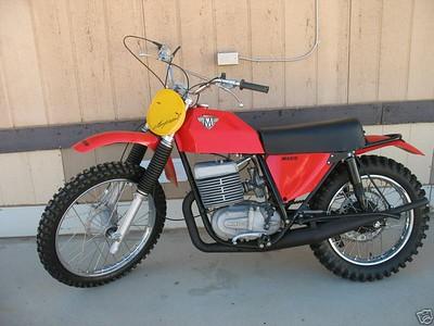 1971 501