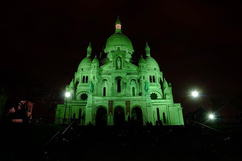 Paris_20150318_0076.jpg