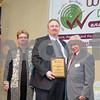Westmont Community Awards Dinner-6889
