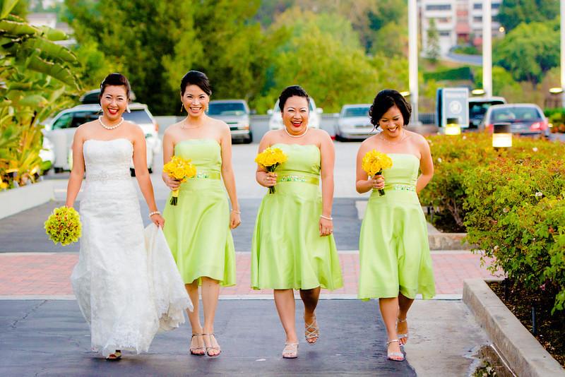 Bora-Thawdar-wedding-jabezphotography-2327.jpg