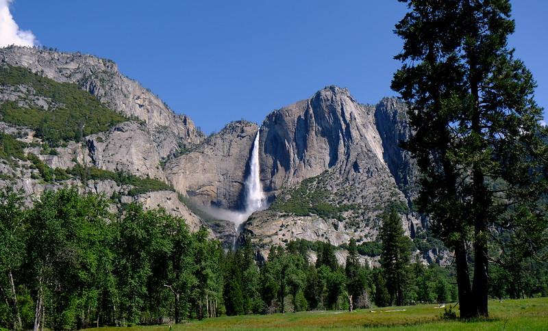 California Day 7 Yosemite 06-01-2017 74.JPG