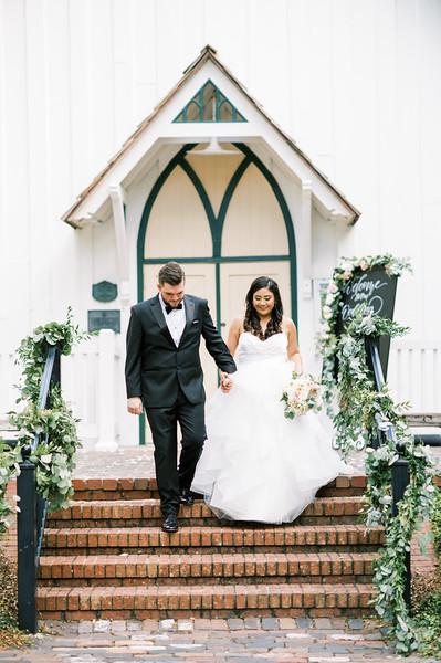 AnaCristinaandWillis_Wedding-596.jpg