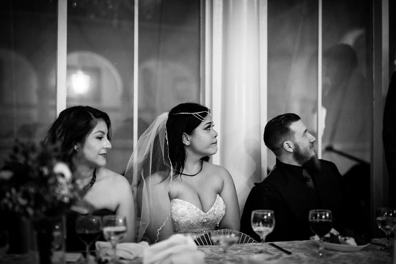 Heiser Wedding-239.jpg
