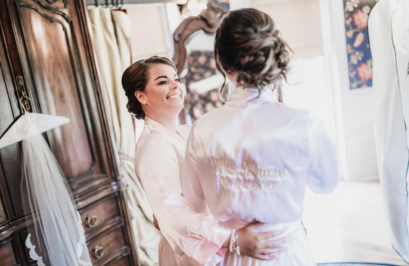 Dana_Andrew_Pavilion_Orchard_Ridge_Farms_Rockton_Illinois_June_Wedding (75 of 625).jpg